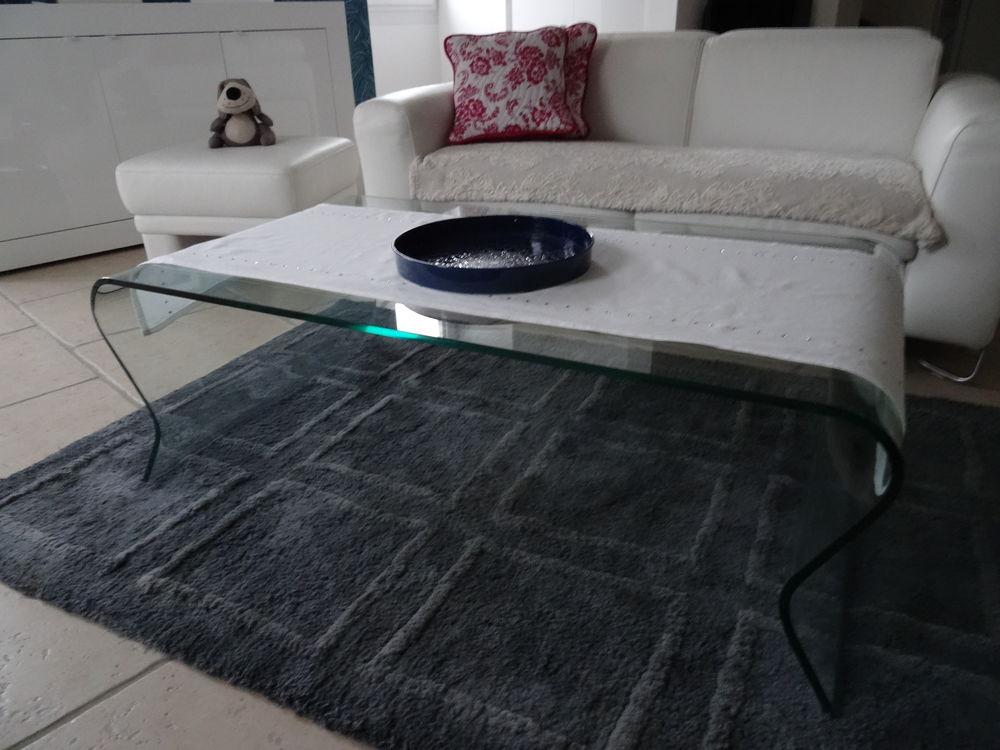 Table basse salon 180 La Bridoire (73)
