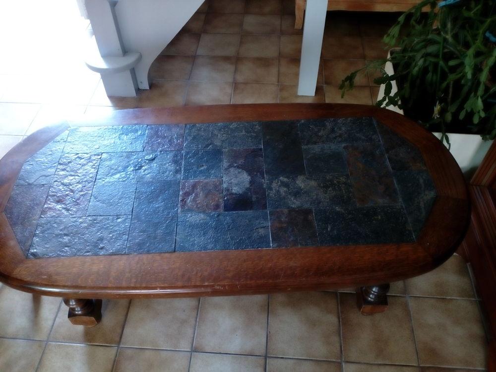 table basse de salon 25 Couëron (44)