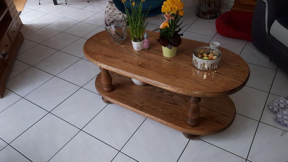 table basse de salon  20 Loison-sous-Lens (62)