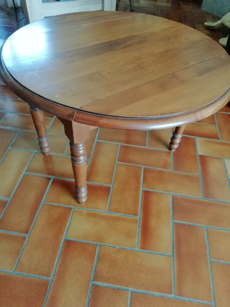 Table basse de salon  0 Tréméoc (29)