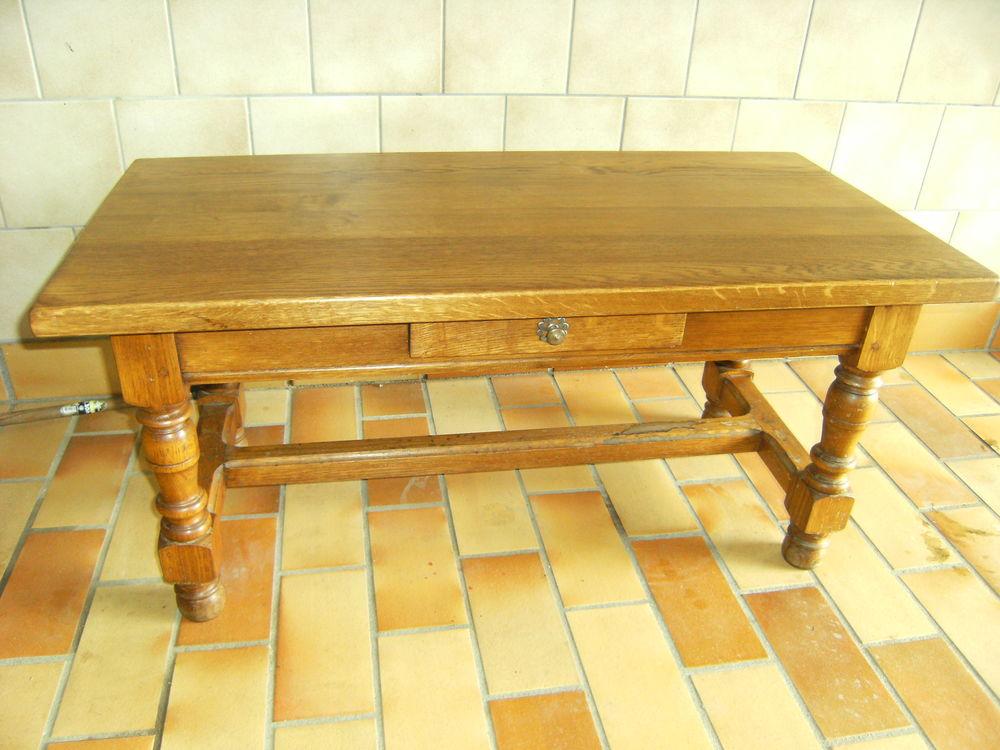 TABLE BASSE DE SALON 30 Verny (57)