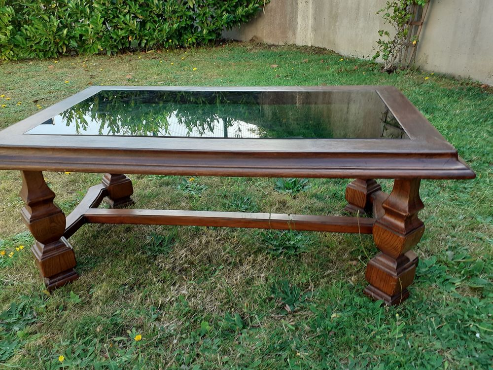 table basse de salon  0 Épinal (88)