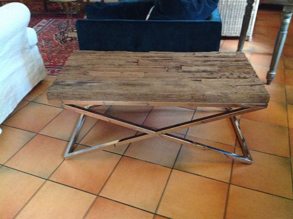 table basse salon 150 Cestas (33)