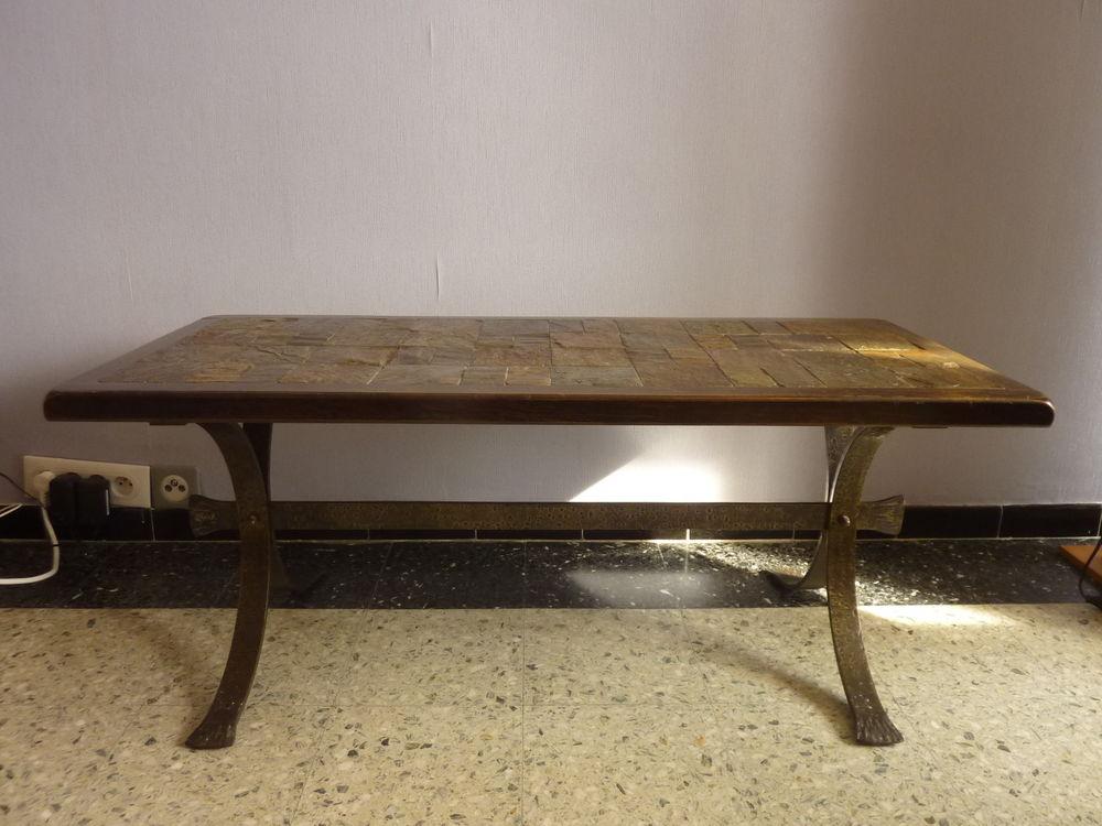 Table basse de salon 90 Tassin-la-Demi-Lune (69)