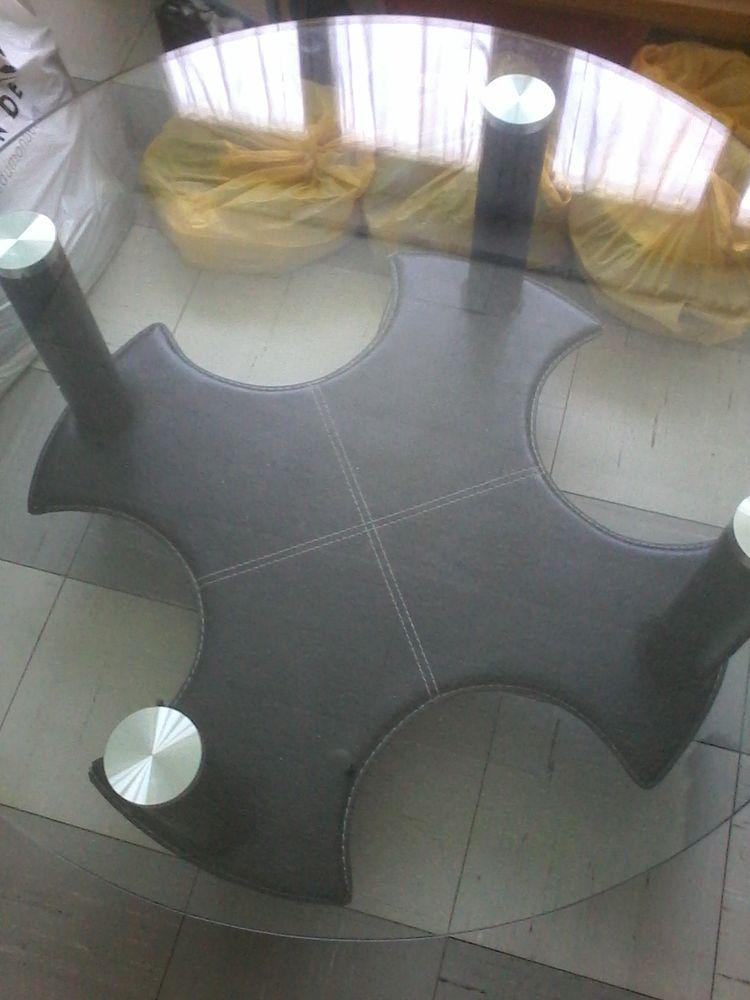 Table  basse de salon  90 Tourcoing (59)