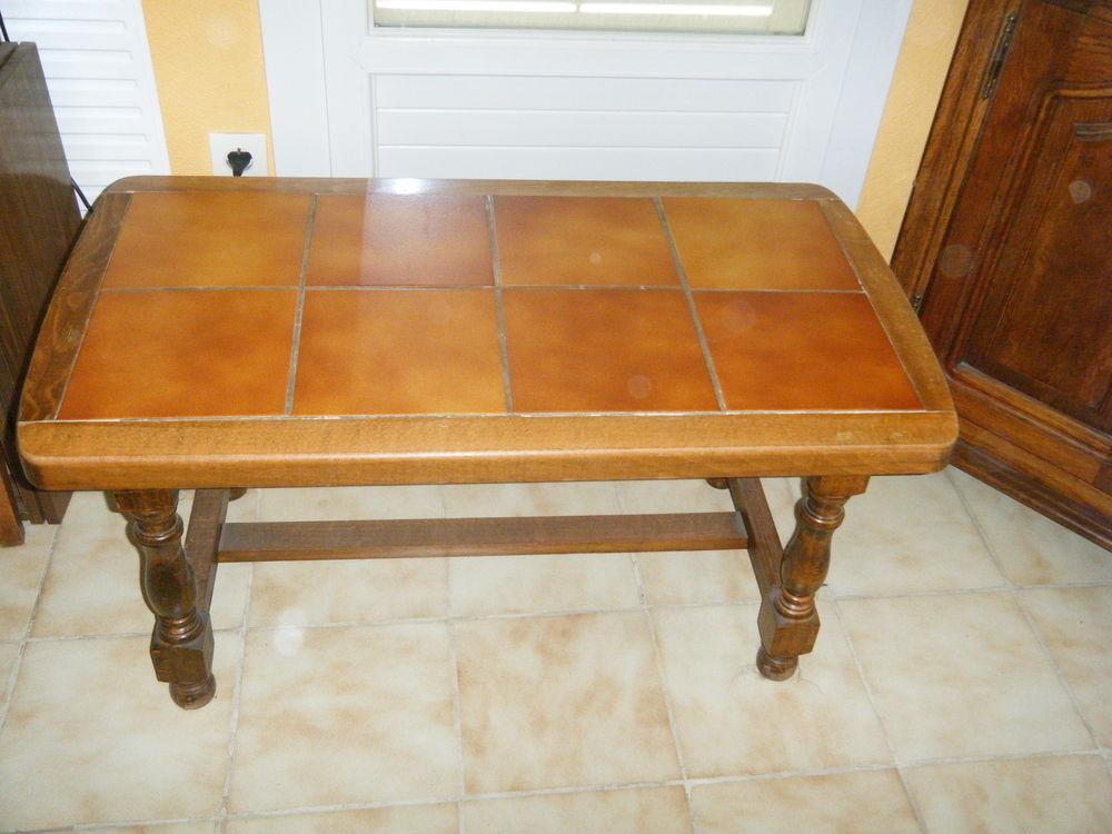 Table basse de salon 15 Étampes (91)