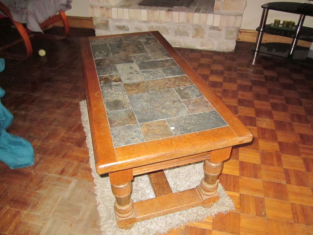 table basse salon 30 Thourie (35)