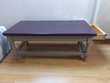 TABLE BASSE de SALON Meubles