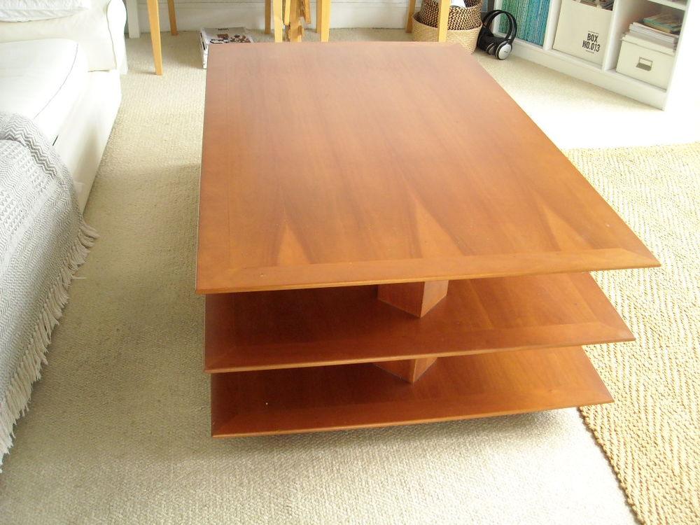 Table basse de salon 150 Hendaye (64)