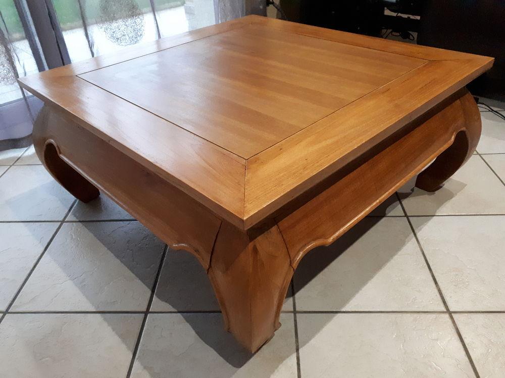 table basse de salon 100 Sérézin-du-Rhône (69)