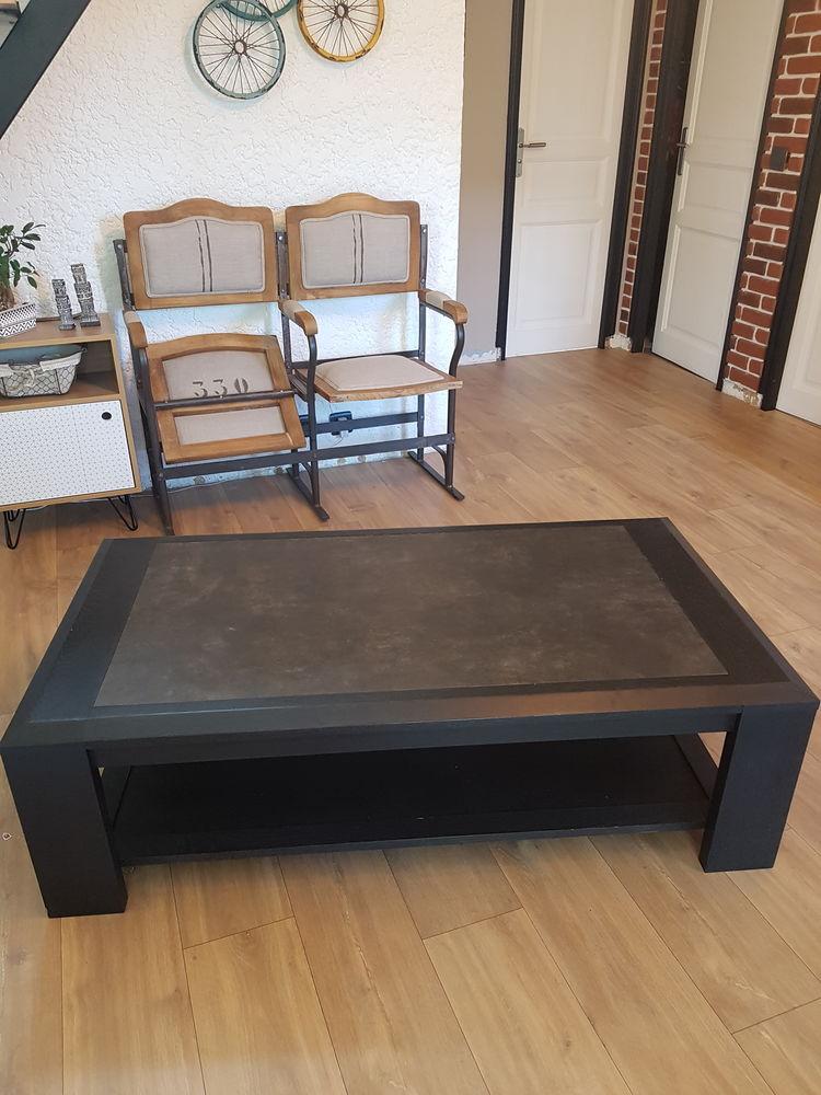 table basse story 500 Pau (64)