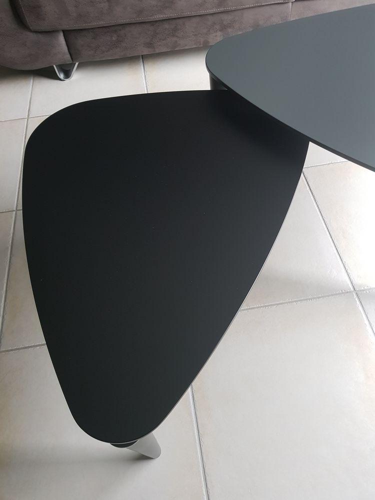 Table basse STORY  500 Bouguenais (44)