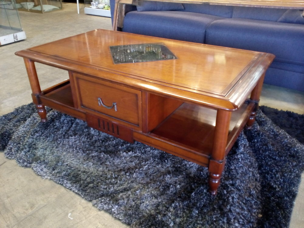 Table basse style Louis Philippe 150 Toulouse (31)