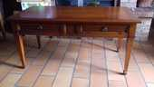 Table basse style Directoire 380 Merlimont (62)