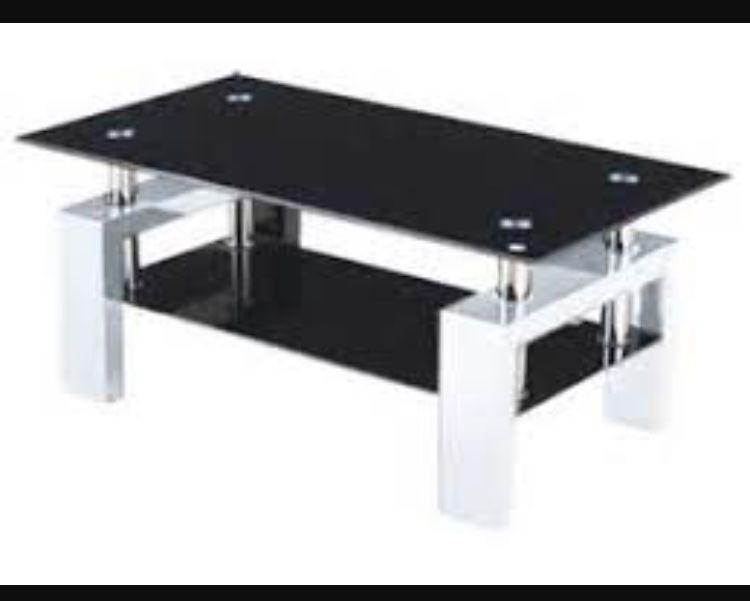 tables basse occasion ch lons en champagne 51 annonces achat et vente de tables basse. Black Bedroom Furniture Sets. Home Design Ideas