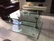 Table basse en verre modulable Dainville (62)
