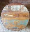 table Basse vintage Meubles