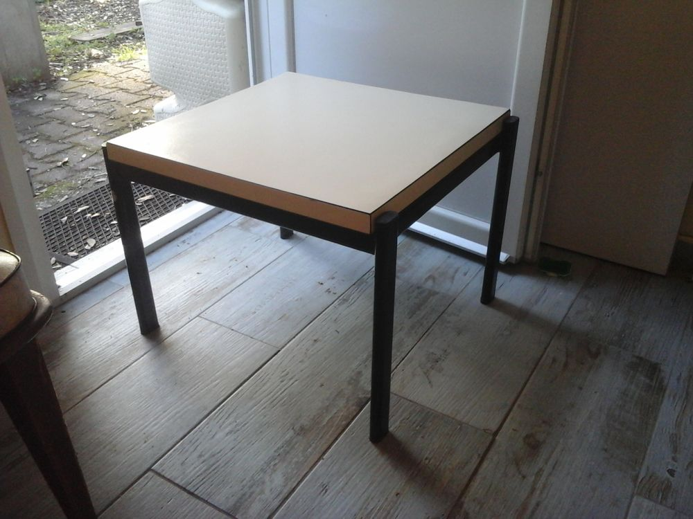 Table basse vintage 30 Royan (17)