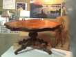 Table basse violon 200 Albertville (73)