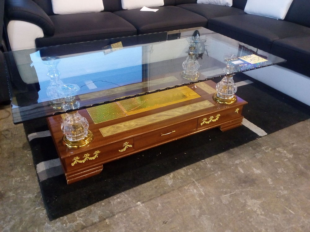 Table basse 150 Toulouse (31)