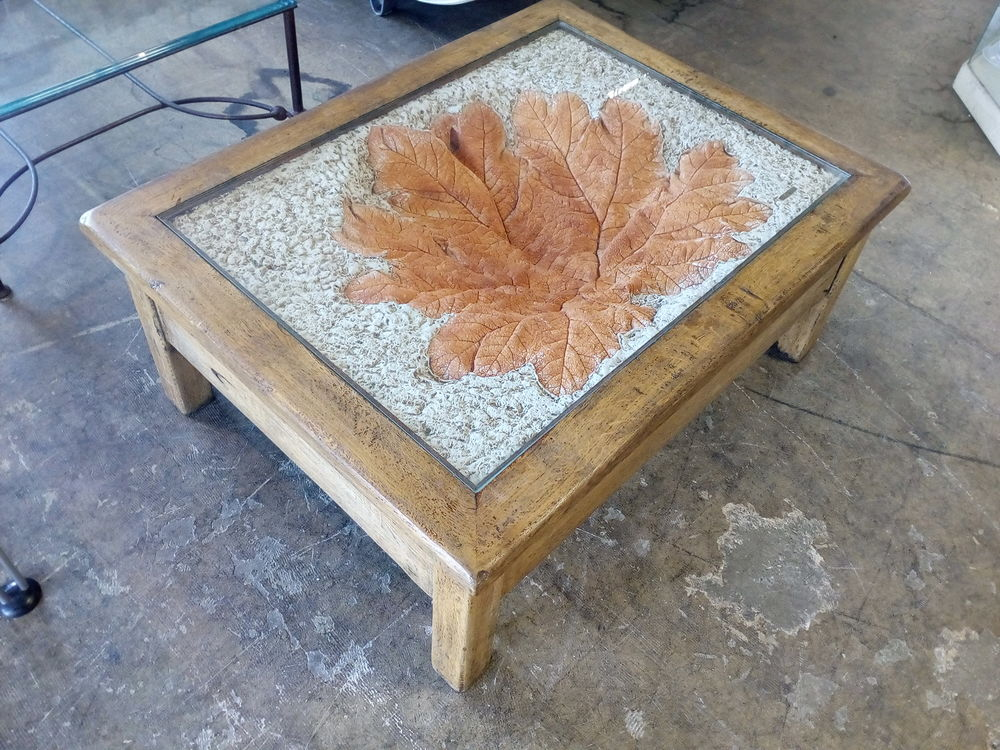 Table basse  90 Toulouse (31)