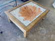 Table basse  Toulouse (31)