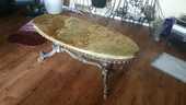 TABLE BASSE 60 Rueil-Malmaison (92)