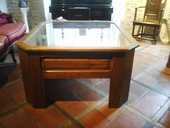 table basse 150 Clairac (47)