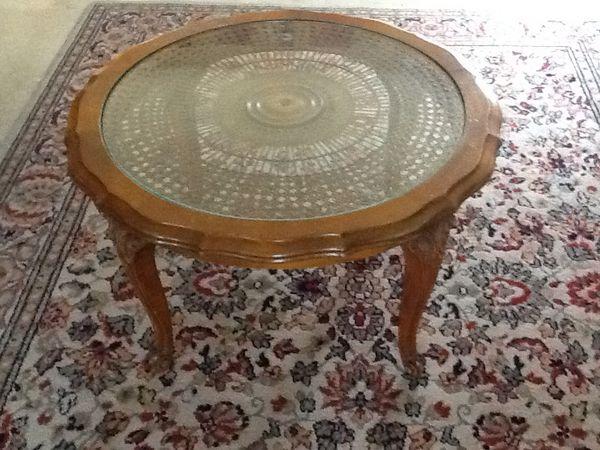 Table basse art deco occasion d coration de maison - Table basse art deco occasion ...