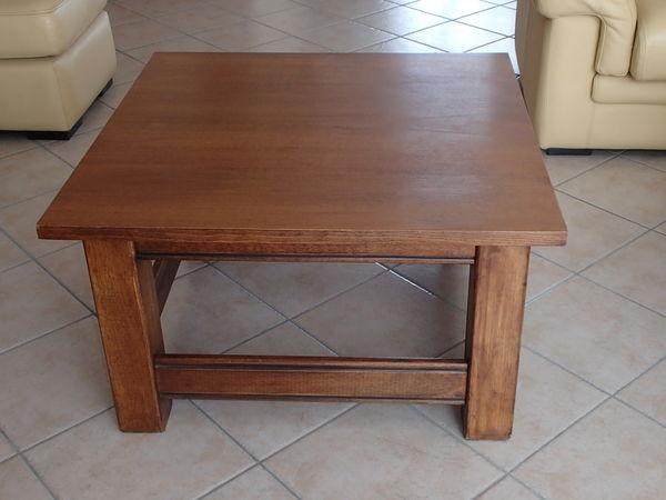 tables basse occasion reims 51 annonces achat et vente de tables basse paruvendu. Black Bedroom Furniture Sets. Home Design Ideas