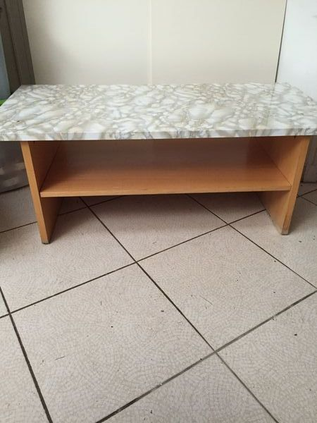 Table basse 30 Quimper (29)
