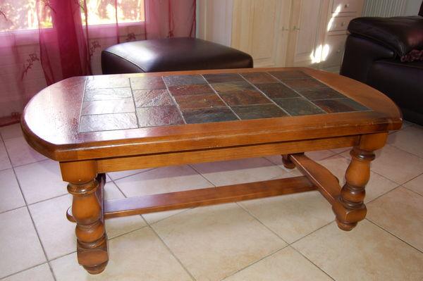 meubles de salon occasion saint sulpice 81 annonces achat et vente de meubles de salon. Black Bedroom Furniture Sets. Home Design Ideas