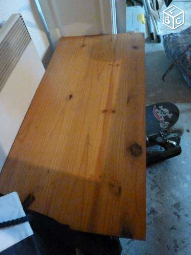 table basse 39 Bezons (95)