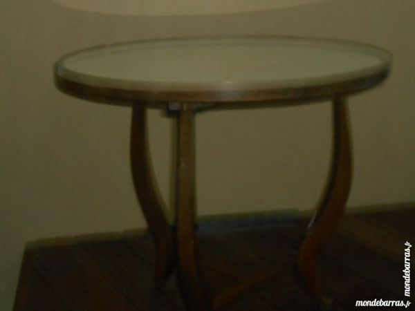 Table basse 50 L'Isle-sur-la-Sorgue (84)
