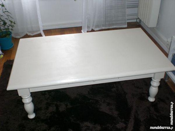Table basse 80 Puteaux (92)