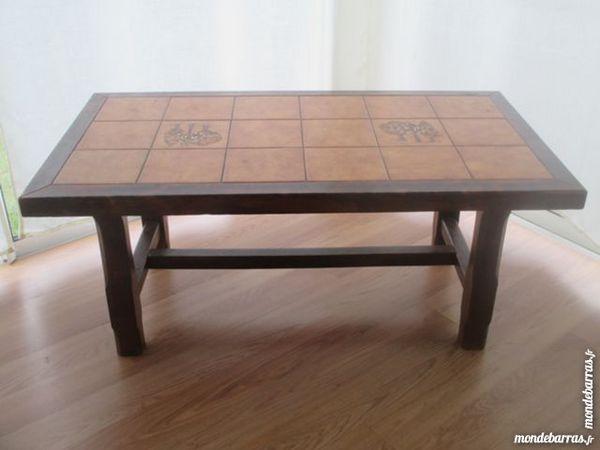 tables basse occasion pont l 39 abb 29 annonces achat et vente de tables basse paruvendu. Black Bedroom Furniture Sets. Home Design Ideas
