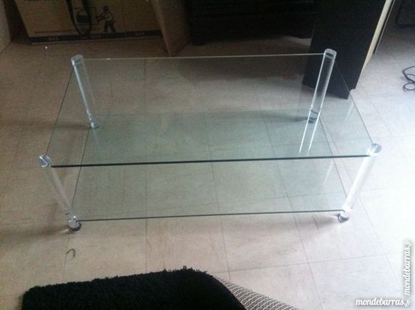 Table basse 70 Tours (37)