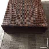 table basse 50 Eysines (33)