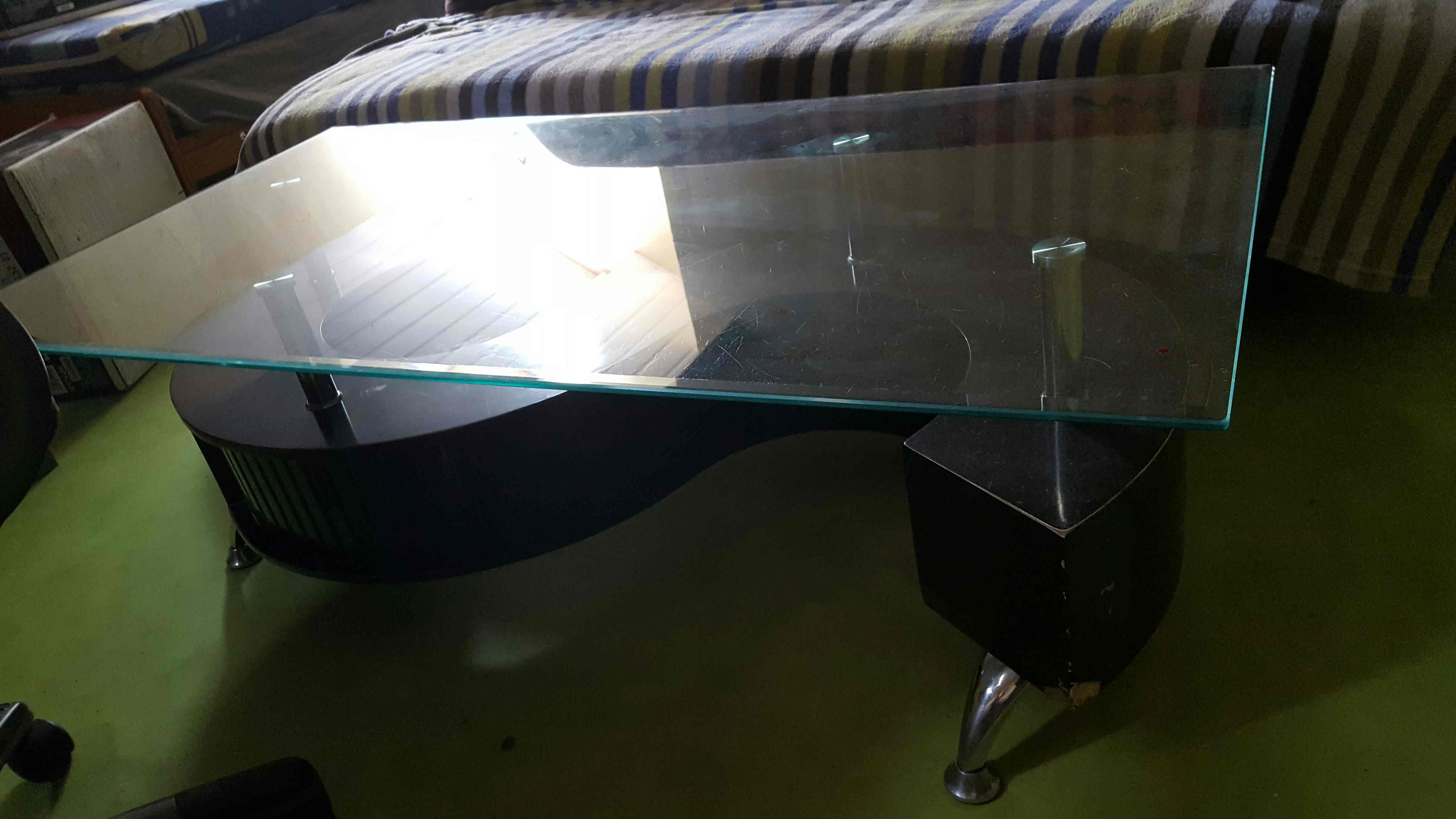 table basse 60 Tournay (65)