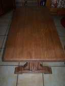 table basse 80 Dole (39)