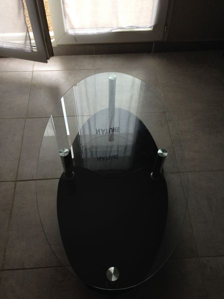 Table Basse 50 St Isidore (06)