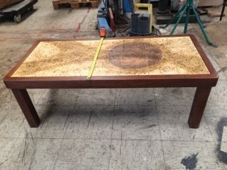 table basse 20 Les Lilas (93)
