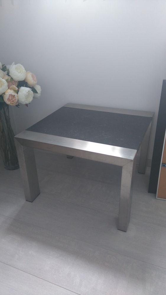 TABLE BASSE 40 Mérignies (59)
