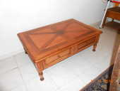 table basse 350 Troyes (10)