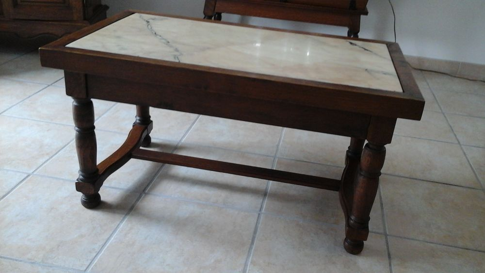 tables basses marbre occasion en aquitaine annonces achat et vente de tables basses marbre. Black Bedroom Furniture Sets. Home Design Ideas