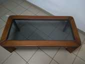 TABLE BASSE 25 Challans (85)