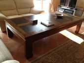 TABLE BASSE 1800 Sainte-Maxime (83)
