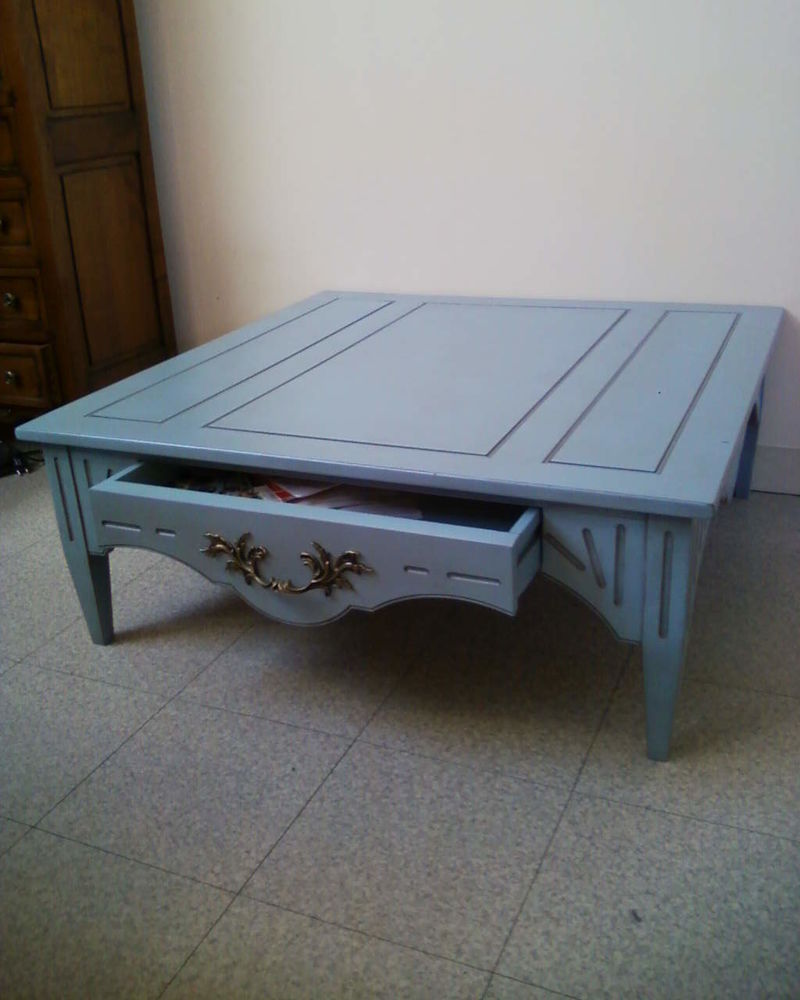 table basse 210 Bressuire (79)