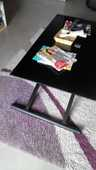 table basse 40 Montpellier (34)