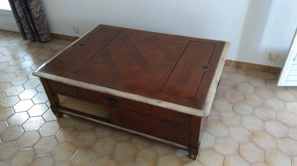 Table basse 300 Ampus (83)